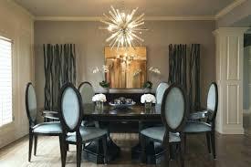 z gallerie chandelier mesmerizing cool chair medfamilyorg