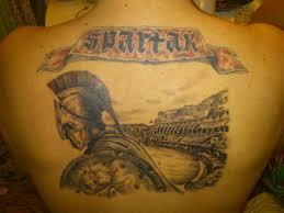 татуировки страница 37 форум фанатов спартака