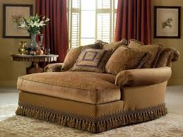 Lounge Chair Living Room Chaise Lounge Indoor Bedroom Chair Living Room Room Chaise Bedroom