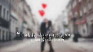 55 Heart Touching Love Failure Quotes And Messages With Images