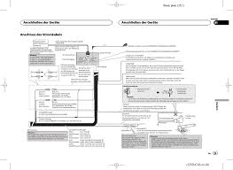 pioneer avh x2600bt wiring diagram volovets info Harness Pioneer Diagram Wiring Avh200bt perfect pioneer avh x2600bt wiring diagram 89 for your fh throughout