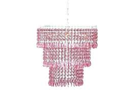 pink chandelier earrings uk notebooks boutique beaumont tx kids room led light chandeliers home improvement cool