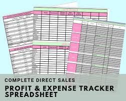 How To Organise Your Direct Sales Business Jambeautiful