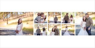 Diy Wedding Album Design 5 Steps