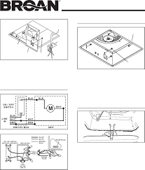 broan wiring diagram install guide wiring diagram for light switch \u2022 broan bathroom fan wiring diagram broan 655 wiring diagram wire center u2022 rh 144 202 34 195 train horn wiring diagram