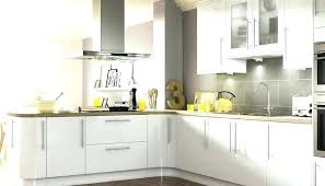 kitchen cabinet doors with glass kitchen cabinets with glass doors kitchen cupboard doors glass inserts glass