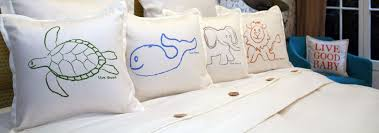 live good s line of sheets duvets decorative pillows and baby s are all made in the usa from the finest 100 certified luxurious organic