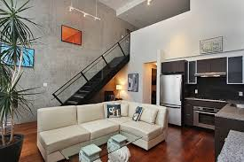 loft living room layout ideas. living room, industrial loft brings a dash new york city charm to downtown vancouver small room layout ideas 2
