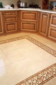 tile design ideas floor