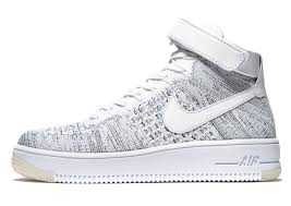 nike air force baw office. nike air force 1 low flyknit edition quai 54 clothing apparel pinterest baw office