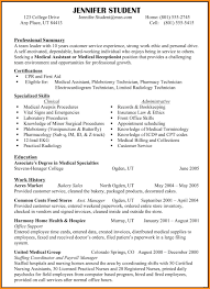 Fine Resume Substitute Teacher Sample Contemporary Entry Level