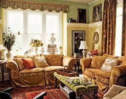 Small Picture Americana Home Decor Ideas Best Home Design