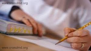 Как правильно писать реферат Сайт полезных советов Как правильно писать реферат