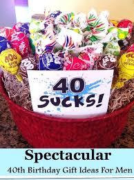 las birthday cake ideas funny vine anniversary gift fabulous creative 40th