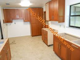 American Kitchen Cabinets Ikea Kitchen Cabinet Reviews Consumer Reports Home And Art
