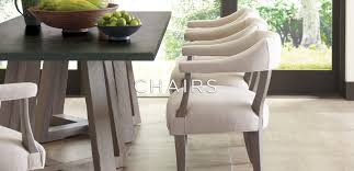 brownstone furniture  chairs