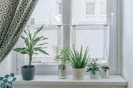 Diy Wohnzimmer Diy Mini Fenster Vorhänge Als Sichtschutz Yellowgirl