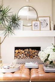before and after a family s busy living room becomes a warm retreat coastal living roomsmodern living roomsliving spacesmid century