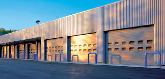 full size of allied garage door opener a reviews sliding company pompano beach