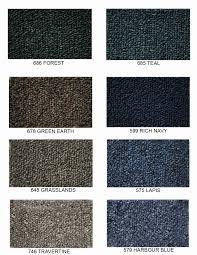 dolphin carpet tile in miami dolphin carpet tile 12770 sw 88th