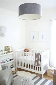 chandelier for baby boy nursery best lighting ideas on room bies regarding modern household by designs