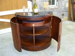 bar server doc tk bar server