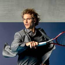 3 in the world by the asso. After The Fall Can Alexander Zverev Bounce Back To Tennis Stardom Alexander Zverev The Guardian