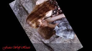 Rosanna Palmer - I Will Love You - YouTube