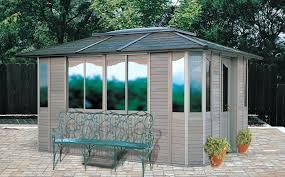 patio room patio rooms freestanding enclosures for hot tubs enclosed patio room ideas patio room kit