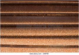 rusty corrugated metal roofing the best option blue corrugated metal fence background stock s amp