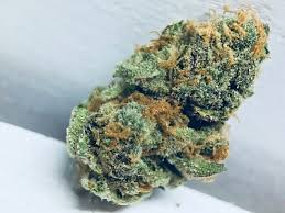 London Pound Cake 53 Cookies Marijuana Order Weed Online From