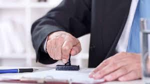 Отзыв на дипломную работу Заказать отзыв Пермь ОТЗЫВ НА ДИПЛОМНУЮ РАБОТУ