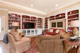convert living room to bedroom how to convert a garage into a room yourself
