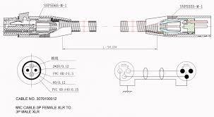 led tail light wiring diagram luxury luxury 3 wire led tail light Two Wire Tail Lights at 5 Wire To 3 Tail Light Wiring Diagram