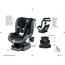peg perego convertible car seat peg kinetic convertible car seat peg perego kinetic convertible car seat