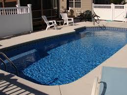 pool paint colorsFiberglass Swimming Pool Paint Color Finish Pacific Blue 9  Calm