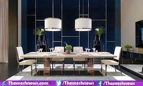 top 10 furniture brands. Top 10 Furniture Stores Most Expensive Brands In The Usa S