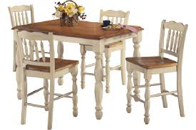 beach house style furniture. Beach Cottage Furniture House Style T