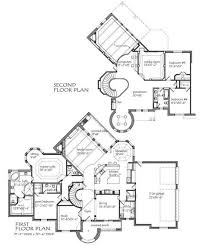 2 story 3990 square foot air conditioning, 4 bedroom, 3 1 2 bath 2 Story Open House Plans 2 story 3990 square foot air conditioning, 4 bedroom, 3 1 2 texas house planshouse 2 story open floor house plans