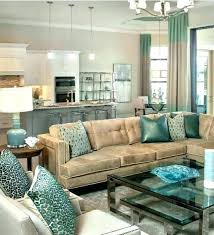 green and brown living room ideas blue and brown decorating ideas blue and brown living room