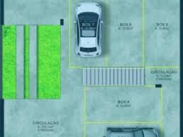 Você terá mais espaço de armazenamento e mais espaço para abrir portas dentro da garagem. Aluguel Garagens Box Centro Caxias Sul Garagens Para Alugar Em Caxias Do Sul Mitula Imoveis