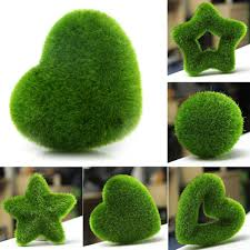 Decorating With Moss Balls Cheap ball detent Buy Quality decorate christmas balls directly 28
