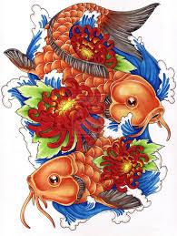 цветные эскизы татуировок 6 фото татуировки татушка