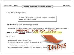 thesis custom skins cheap dissertation proposal writer website for gould for state senate
