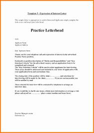 Resume Vs Cover Letter Fresh 50 Unique Cover Letter For Teacher