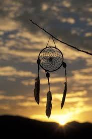 Are Dream Catchers Good Or Bad 100 best Dream Catchers images on Pinterest Dream catcher Dream 15