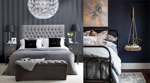 bedroom design trends. Bedroom Design 2018 Makes Admired With Shades Variety And Accented Individualism! Go Ahead Discover Trends In Our Article. L