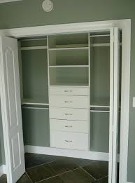 closet organizers drawers decor photo gallery next image