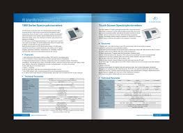 Function Of Light Source In Spectrophotometer Yk Scientific Instrument Co Ltd 2015