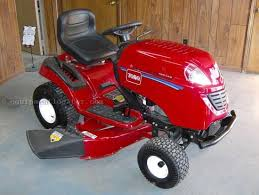 1000 ideas about toro lawn mower parts engine toro lawn mowers parts